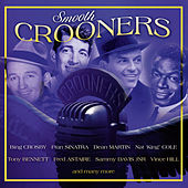 Smooth Crooners by Various Artists