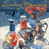 Sunday Morning Favourites - Gentle Classical Music von Various Artists