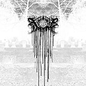 Defective Epitaph by Xasthur