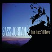 from Dusk 'til Dawn by Sass Jordan