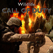 Call of Duty by Wild Life