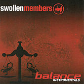 Balance Instrumentals by Swollen Members