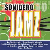 Sonidero Jamz by Various Artists