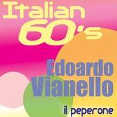 Il peperone by Edoardo Vianello