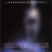 Endangered Species by Eric Bogle