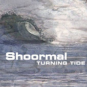 Turning Tide by Shoormal