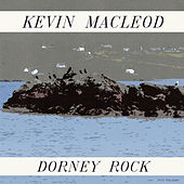 Dorney Rock by Kevin MacLeod