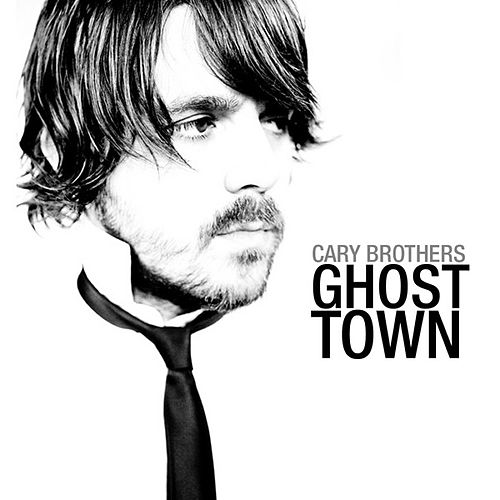 Ghost Town by Cary Brothers