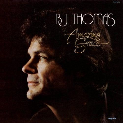 Amazing Grace by B.J. Thomas