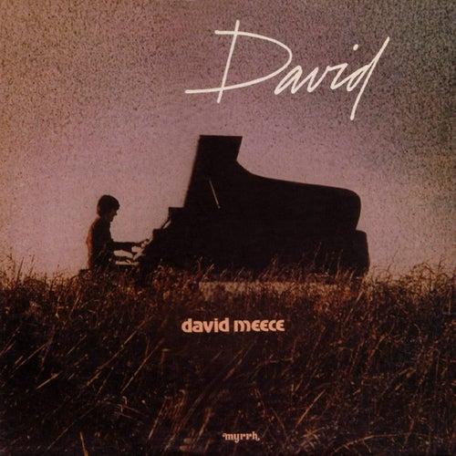 David by David Meece