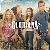 Gloriana by Gloriana