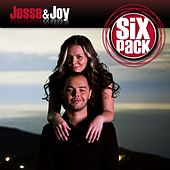 Six Pack: Jesse & Joy - EP by Jesse & Joy