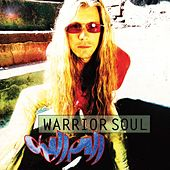 Chill Pill by Warrior Soul