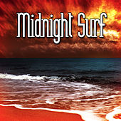 Midnight Surf (Nature Sounds) by The Atmosphere Collection