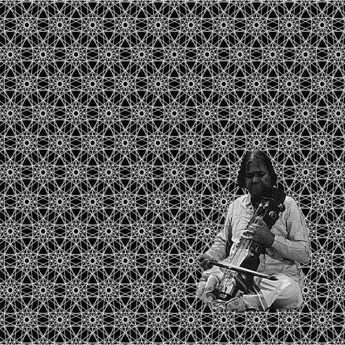 Kobwebz / Speaketh by GonjaSufi