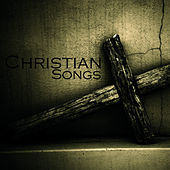 Christian Songs by Music-Themes