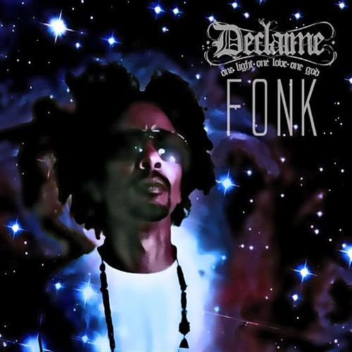 Fonk by Declaime