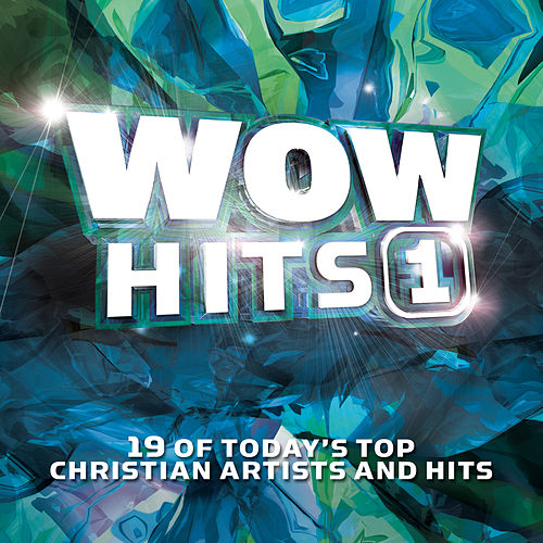 WOW Hits 1 by Various Artists