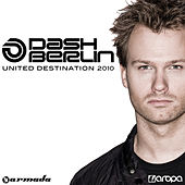 United Destination 2010 by Dash Berlin