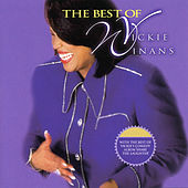 Best Of Vickie Winans by Vickie Winans