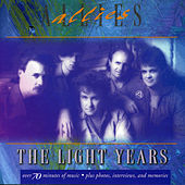 The Light Years by The Allies