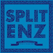 The Collection by Split Enz