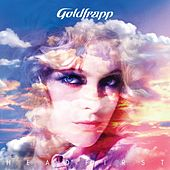 Head First by Goldfrapp