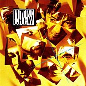 The Scattering by Cutting Crew