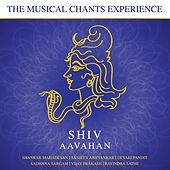 Shiv Aavahan by Various Artists