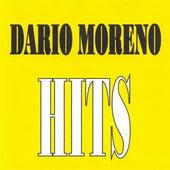 Dario Moreno - Hits by Dario Moreno