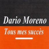 Tous mes succès by Dario Moreno