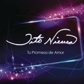 Tu Promesa De Amor by Tito Nieves