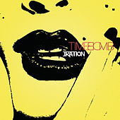 Time Bomb by Iration