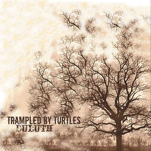 Duluth by Trampled by Turtles