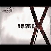 Crisis Fx by Mindflow
