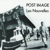 Les nouvelles by Post Image