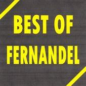 Best of Fernandel by Fernandel
