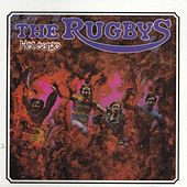 Hot Cargo by The Rugbys