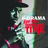 For the Longest Time by k-Drama