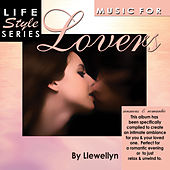 Music for Lovers by Llewellyn