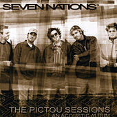 The Pictou Sessions: An Acoustic Album by Seven Nations