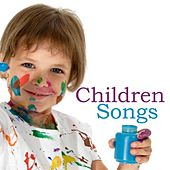 Children Songs by Childrens Songs Music