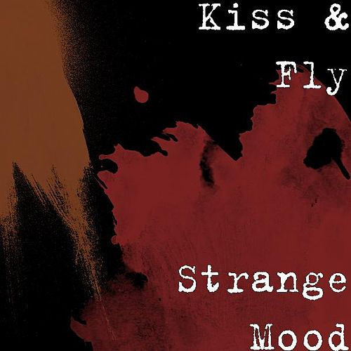 Strange Mood by Kiss & Fly