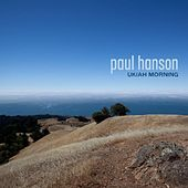Ukiah Morning by Paul Hanson