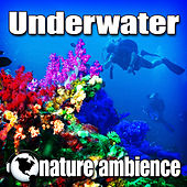 Underwater by Nature Ambience