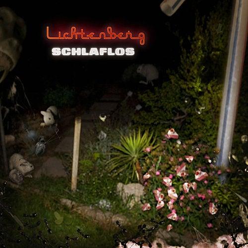 Schlaflos by Lichtenberg