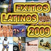 Exitos Latino 2009, Vol. 1 by Various Artists