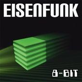 8-Bit by Eisenfunk