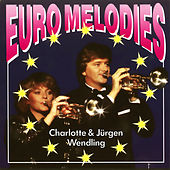 Euro Melodies by Charlotte
