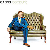 Good Life by Tom Gaebel